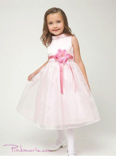 Tmx 1358969081802 PP1200BPK01400x534 Rancho Cucamonga wedding dress