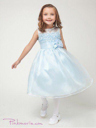 Tmx 1358969437745 PP1201BBL01400x534 Rancho Cucamonga wedding dress