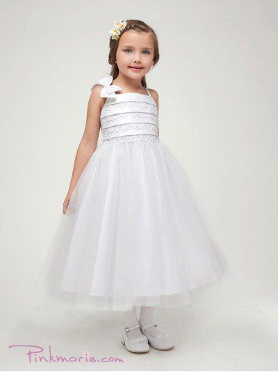 Tmx 1358969791409 PP1196BWT01400x534 Rancho Cucamonga wedding dress