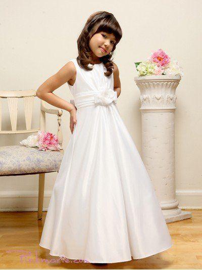 Tmx 1358969887674 PP1188BWT01400x534 Rancho Cucamonga wedding dress
