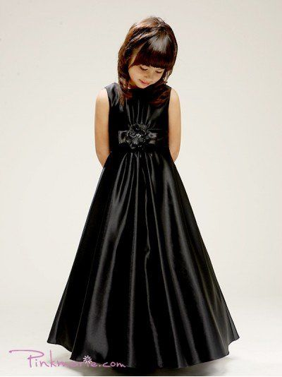Tmx 1358970022650 PP1188BBK01400x534 Rancho Cucamonga wedding dress