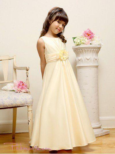 Tmx 1358970064955 PP1188BBN01400x534 Rancho Cucamonga wedding dress