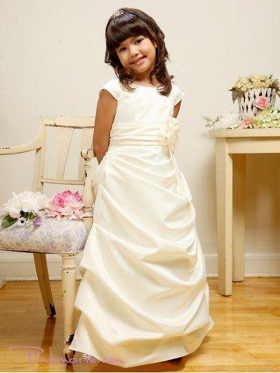 Tmx 1358970158498 PP1187BIV01400x534 Rancho Cucamonga wedding dress