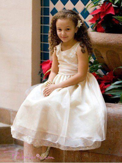 Tmx 1358970266045 Main400x534 Rancho Cucamonga wedding dress
