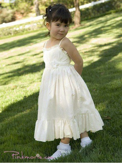 Tmx 1358970323557 KD0241BIV00400x534 Rancho Cucamonga wedding dress