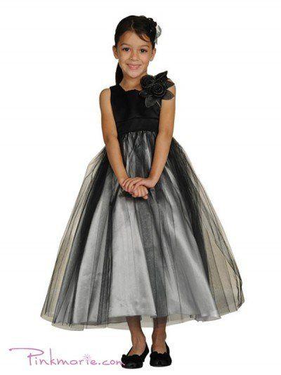 Tmx 1358970596643 BLACKMAIN400x534 Rancho Cucamonga wedding dress