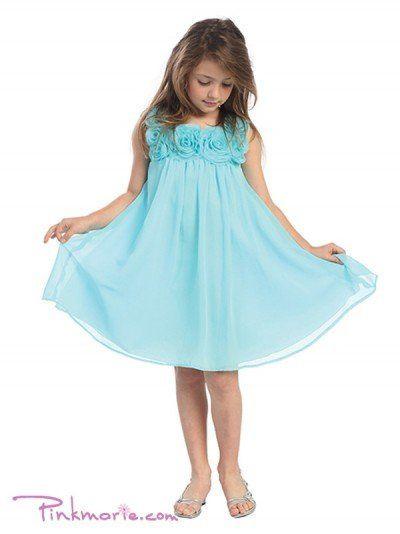 Tmx 1358970713323 CA0611BAQ400x534 Rancho Cucamonga wedding dress