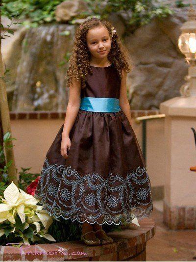 Tmx 1358970903696 KD0293BCB400x534 Rancho Cucamonga wedding dress