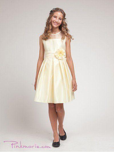 Tmx 1358982278195 PP1208BBN400x534 Rancho Cucamonga wedding dress