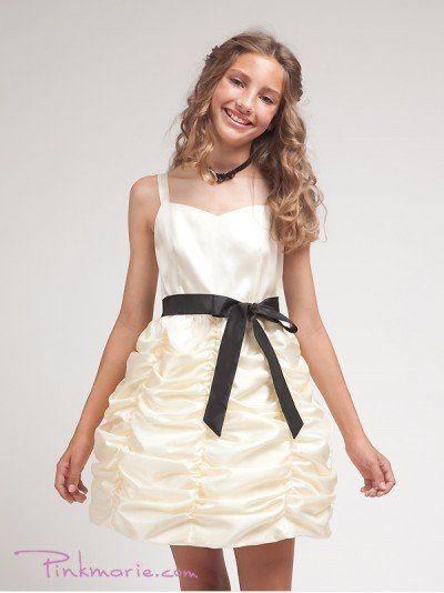 Tmx 1358982341412 PP1209BBN400x534 Rancho Cucamonga wedding dress