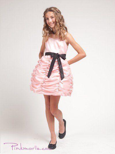 Tmx 1358982424857 PP1209BPK400x534 Rancho Cucamonga wedding dress