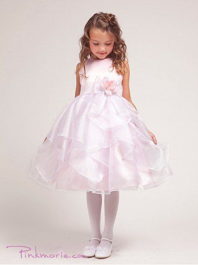 Tmx 1358982517221 PP1210BPK400x534 Rancho Cucamonga wedding dress