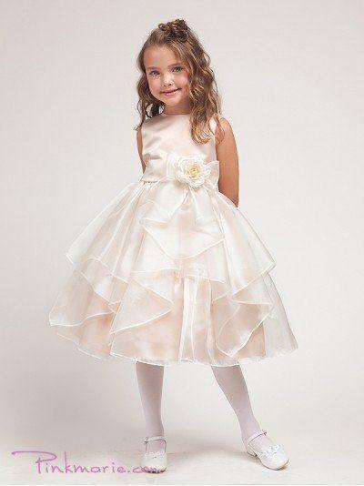 Tmx 1358982666703 PP1210BTP400x534 Rancho Cucamonga wedding dress