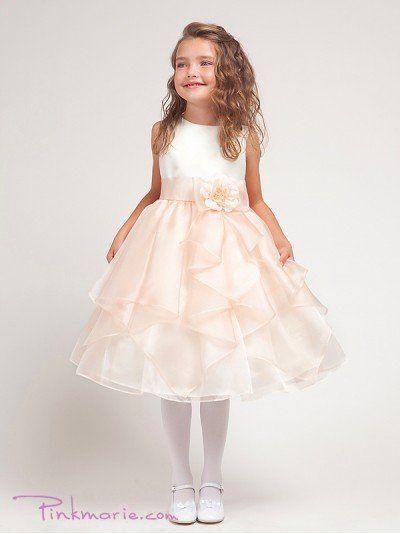 Tmx 1358982701035 PP1210BIT400x534 Rancho Cucamonga wedding dress