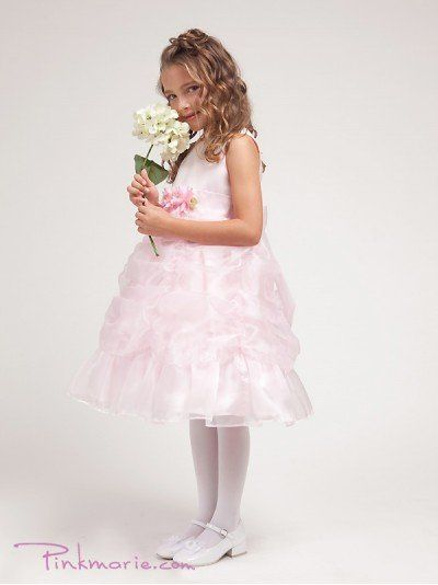 Tmx 1358983128420 PP1212BPK400x534 Rancho Cucamonga wedding dress