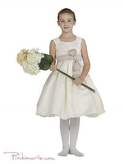 Tmx 1358983641135 CD1087BIV400x534 Rancho Cucamonga wedding dress