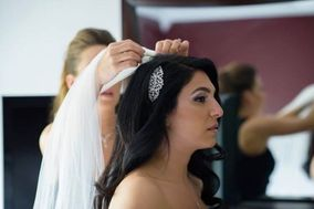 Andrea Cerini Makeup Artistry