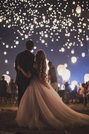 5efaffa83ae91fb3 1526480599 f44fe18e501f810c 1526480596285 1 bride groom night