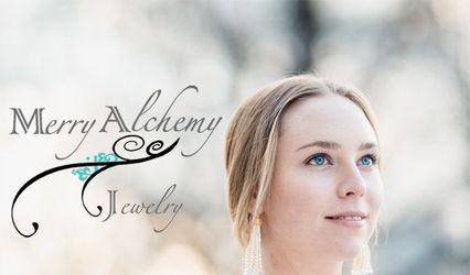 Merry Alchemy Jewelry