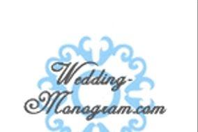 Wedding-Monogram.com