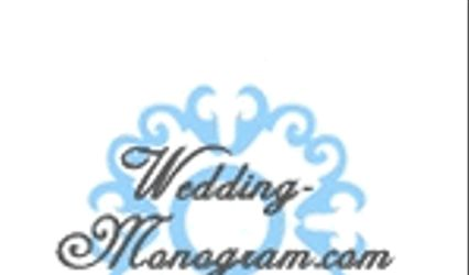Wedding-Monogram.com