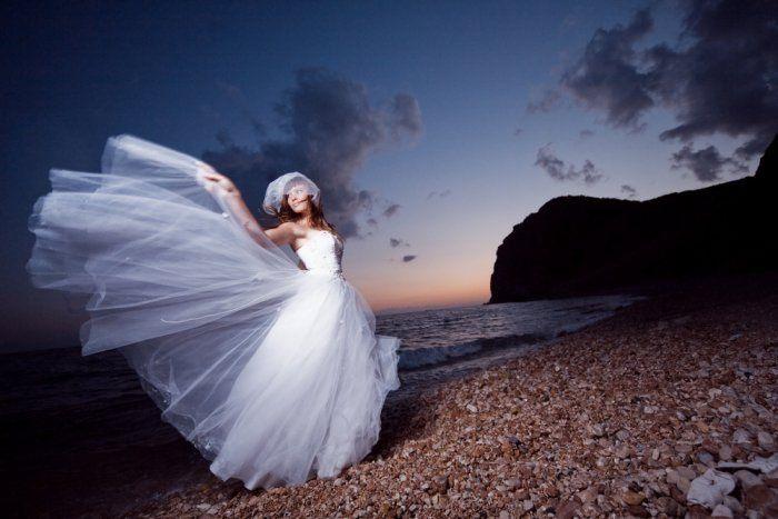 weddingpro3