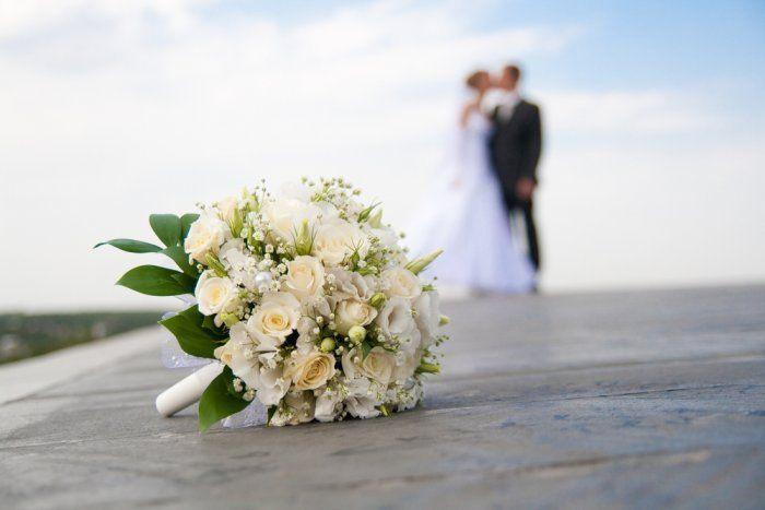 weddingpro9