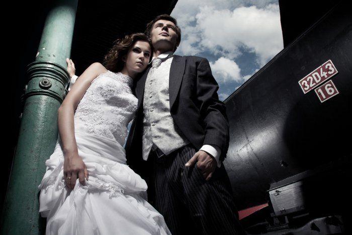 weddingpro6