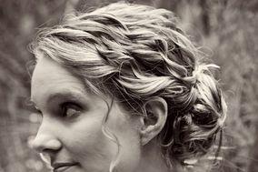 Kim Larson Bridal Makeup and Hairstyling