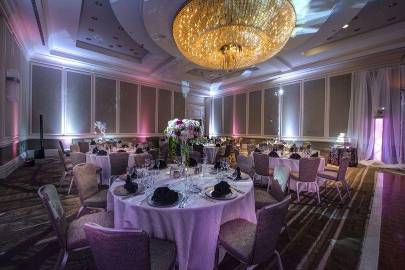 hyatt regency reston venue reston va weddingwire
