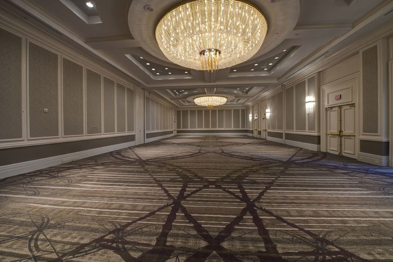 hyatt regency reston photos ceremony amp reception venue