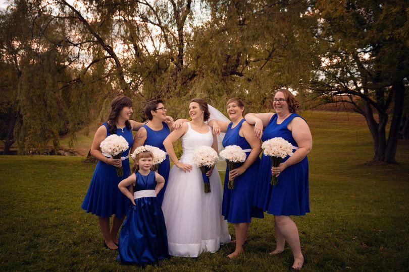 harris wedding 238 copy