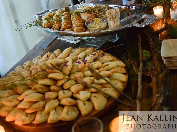 Tmx 1480570891270 Dsc7293 Hudson, NY wedding catering