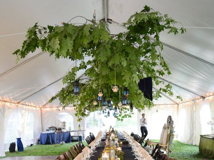 Tmx 1480571367080 Dsc6962 Hudson, NY wedding catering