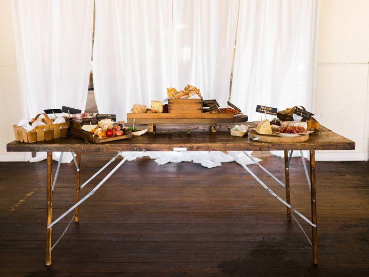 Tmx 1480571839259 Mackenzieblainereceptiondetails0054 Hudson, NY wedding catering