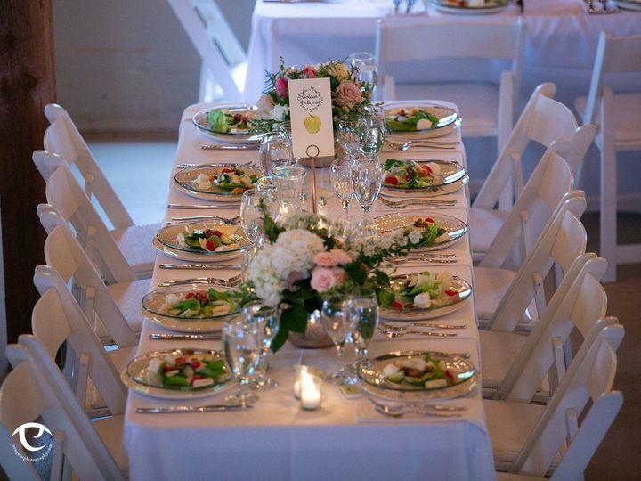 Tmx 1534202876 84e5f36b36394bcc 1534202875 6a0d1e181f70e01f 1534202909208 7 1054 Michael Whitn Hudson, NY wedding catering