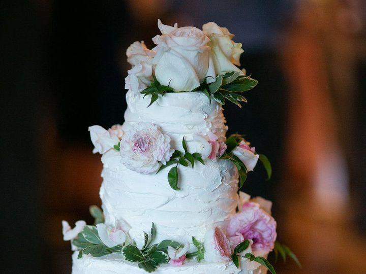 Tmx 1534202887 3d811d9b823b366c 1534202886 64aa6a16f31e828c 1534202920617 9 1441 Michael Whitn Hudson, NY wedding catering