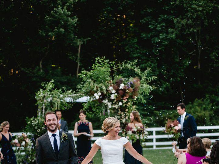 Tmx 1534204744 9508aab17a056f48 1534204742 2c8e040ad867f5f8 1534204776380 1 WebSized NovellaPh Hudson, NY wedding catering