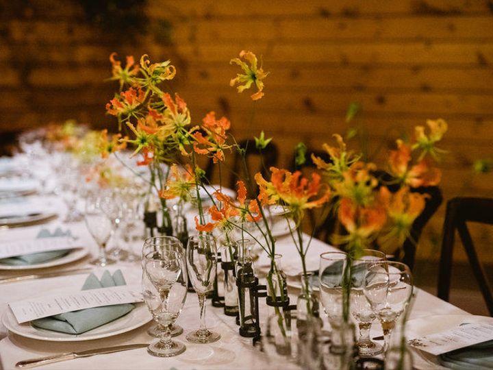 Tmx 1534204867 A135477b5cafcfa8 1534204865 88a2aefa85753429 1534204901520 6 NovellaPhotography Hudson, NY wedding catering