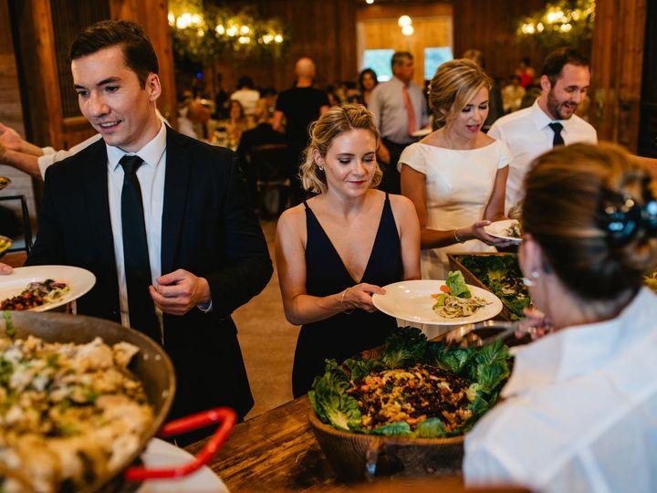 Tmx 1534284289 809d0b7b418764cf 1534284288 Beacb5b77052b9c8 1534284302860 3 NovellaPhotography Hudson, NY wedding catering