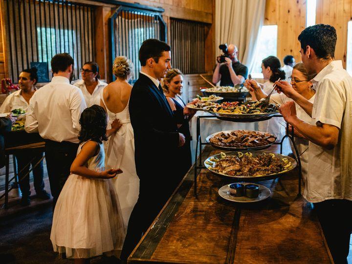 Tmx 1534284310 134533c6bae8f49a 1534284308 3596e5984751524d 1534284326047 4 NovellaPhotography Hudson, NY wedding catering