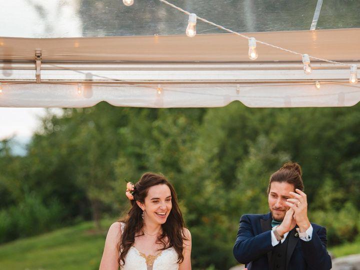 Tmx 1539309258 Eeac83c9bdda5bc4 1539309256 25b4eef22af83129 1539309367865 1 0624 Hudson, NY wedding catering