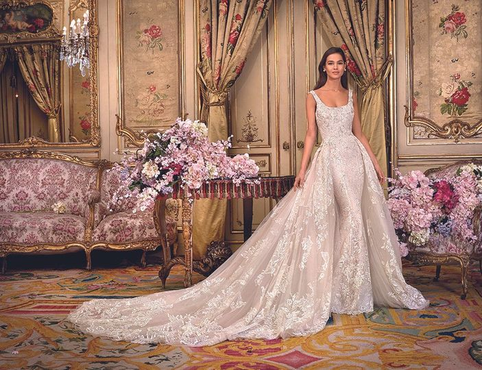 b4385d5effd Macy s Bridal Salon dc12ae3c502a4643 1528309701 5a6c1c75f150f23d  1528309682799 1 2018 DRESS