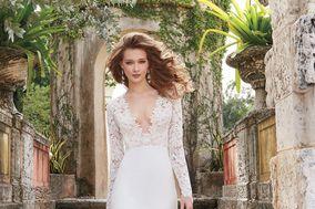 Macy's Bridal Salon