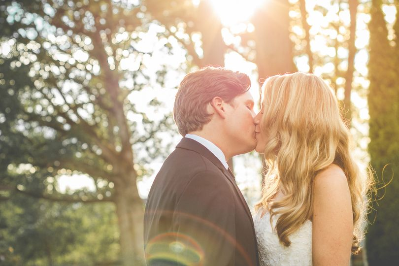 alex maier photography reviews amp ratings wedding