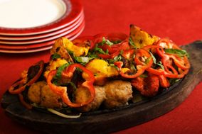 Sukhadia Caterers