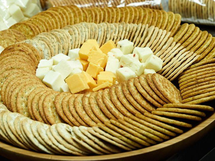 Tmx 1469671776303 160723 Verdinisukhadia 009 1 South Plainfield wedding catering
