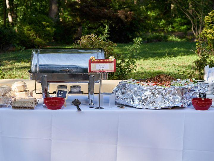 Tmx 1469671808878 160723 Verdinisukhadia 054 1 South Plainfield wedding catering