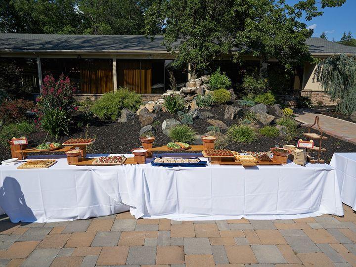 Tmx 1469724566871 160723 Verdinisukhadia 023 South Plainfield wedding catering