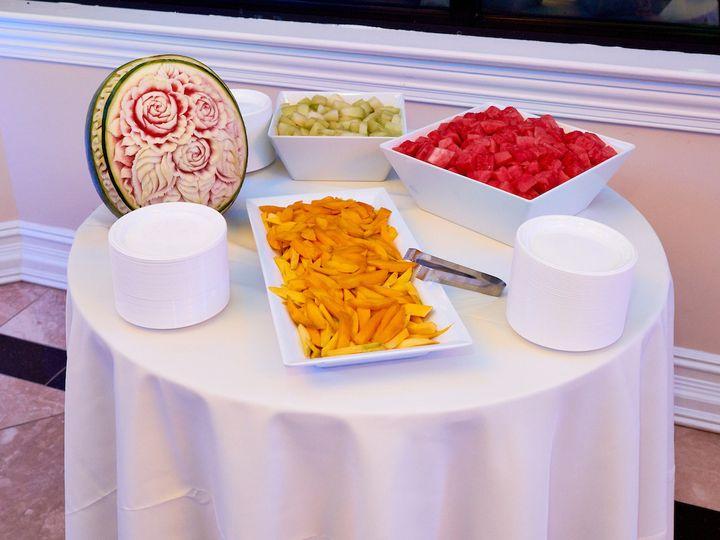 Tmx 1469724617273 160723 Verdinisukhadia 237 1 South Plainfield wedding catering